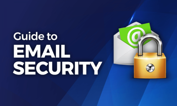 7 Steps to Protect your Email account from hackers