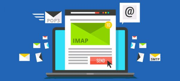 IMAP vs POP3: Advantages & Disadvantages